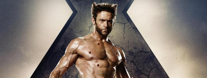 wolverine-hugh-jackman-weapon-x-mark-millar